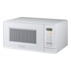 Mini 2000