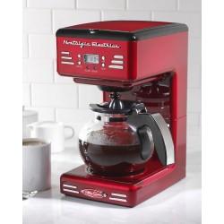 Kaffeemaschine - SNK100
