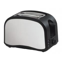 Toaster MT-800