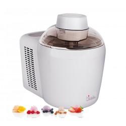Automatische Eismaschine ice 100
