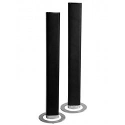 TV Soundbar/Stereo Lautsprecher SB 400 Twin