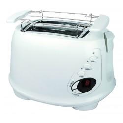 Toaster MTD-100