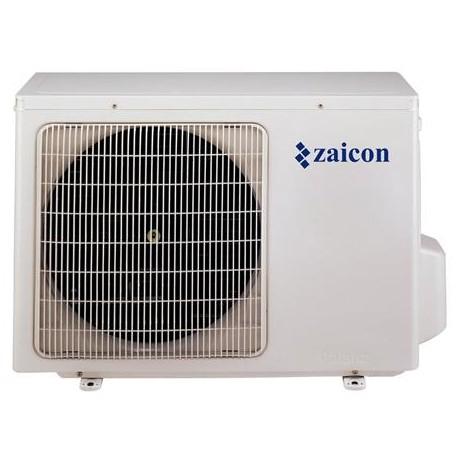 Inverter-Klimagerät INV-35