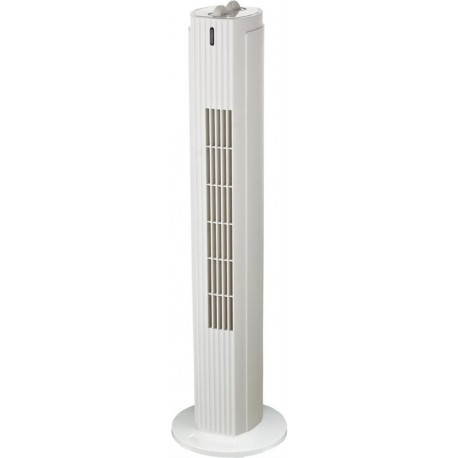 Turmventilator KLT-1080