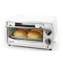 Miniback-/Pizzaofen MB 9000