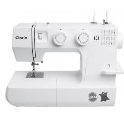 Nähmaschine Clarie 16 DLK