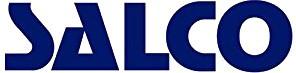 Salco GmbH